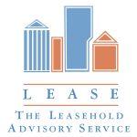 Lease+logo